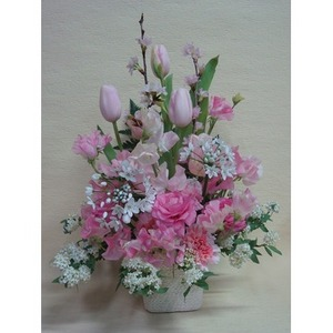 hanatomo_flower.jpg