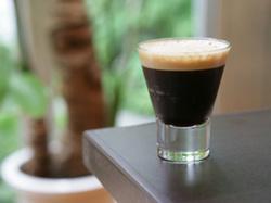 coffeeArbor.jpg