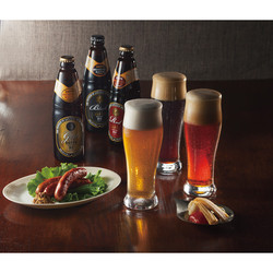 beerset.jpg