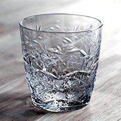 oldglass.jpg